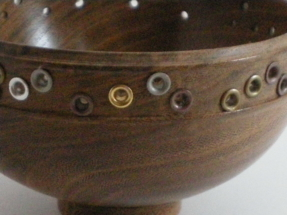grommet bowl 08 closeup